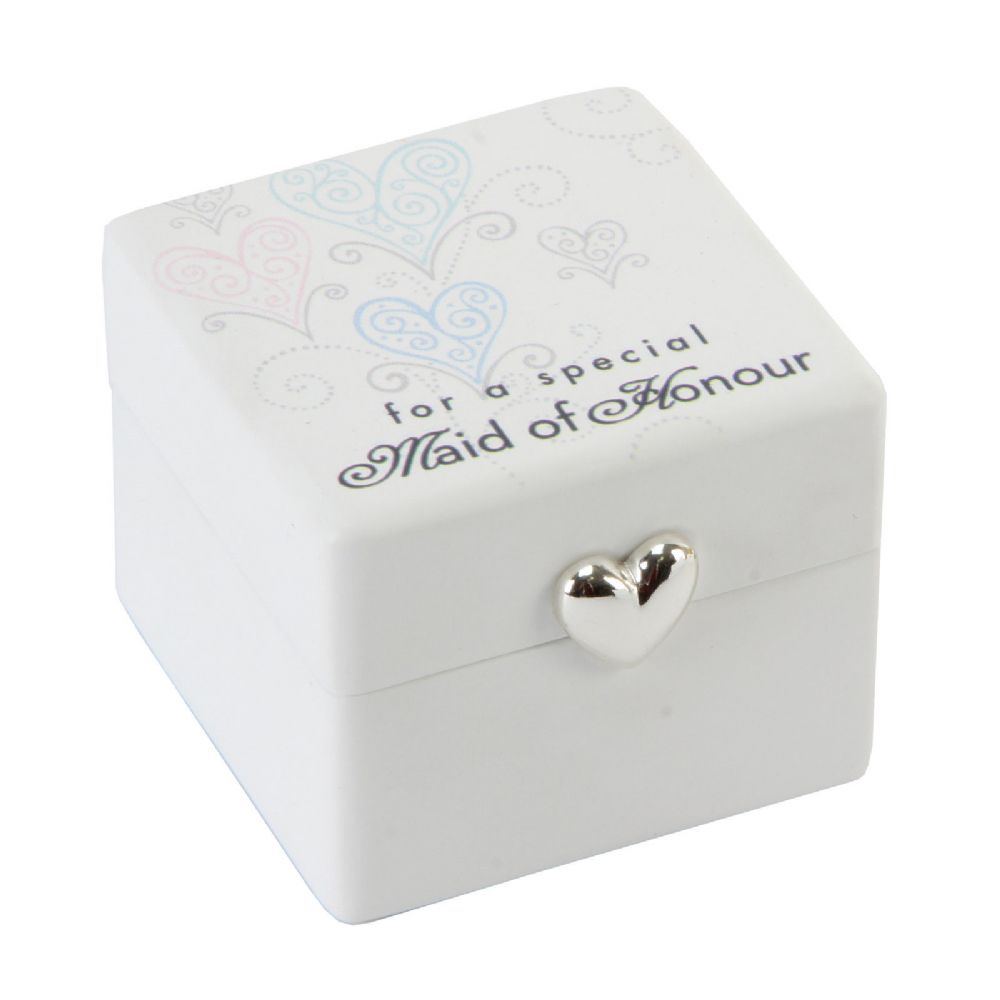 ... Wedding Accessories - Wedding Gifts for bridesmaids jewellery