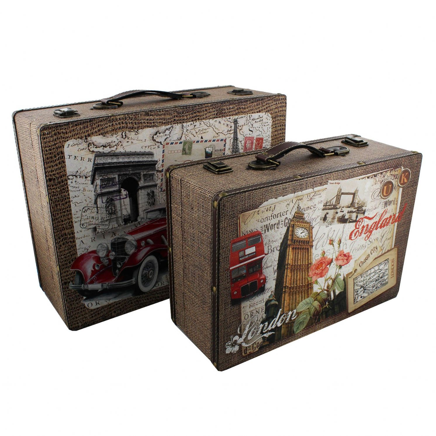 Decorative Storage Boxes Uk : Storage boxes home office asian gourmet